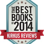 Kirkus review icon